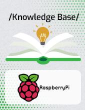Raspberry pi jumbo frames