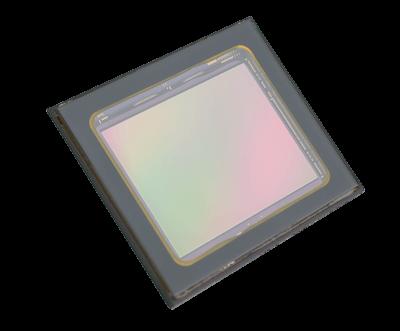 Sony-pregius-sensor-cmos