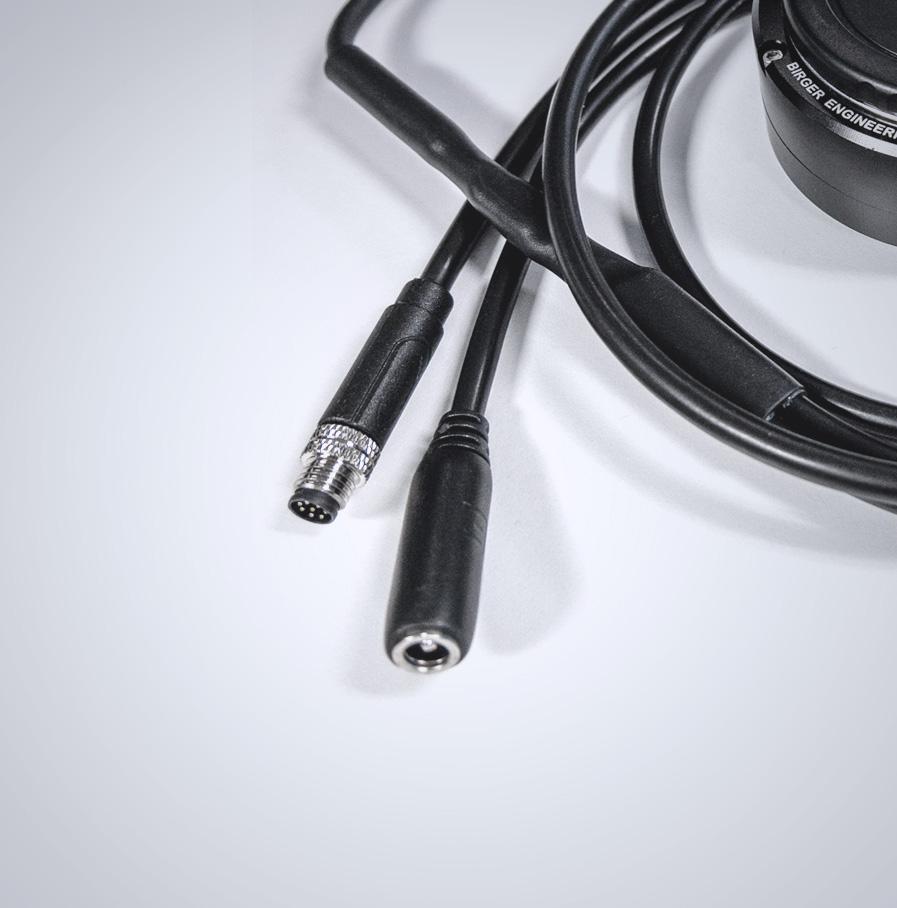 EF-to-TFL-Birger-Lens-Adapter-LUCID