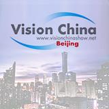 Vision-China-Beijing