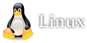 PetaLinux