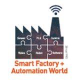 automation-world-logo-170x170