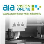 AIA 3D Webinar