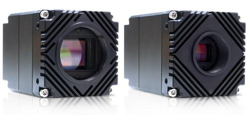 Atlas 5GigE Cameras