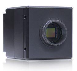 Atlas IP67 5GigE Cameras thumbnail