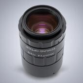 EO TFL 35mm lens