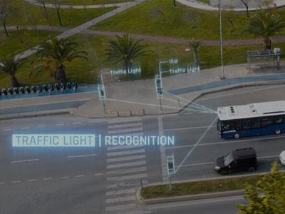 autonomous bus thumbnail