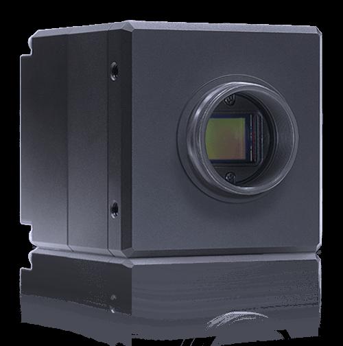 Atlas IP67 Machine Vision Camera