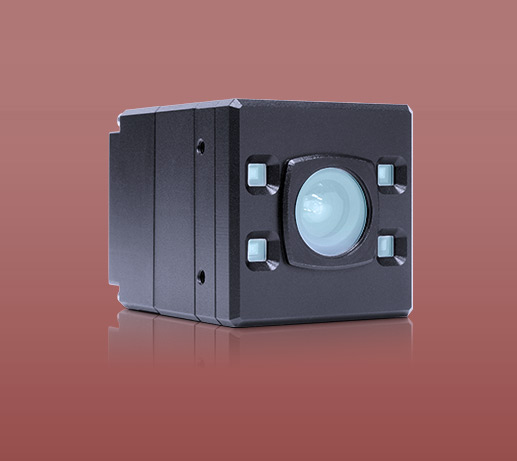 Helios2 3D Camera Time of Flight ToF