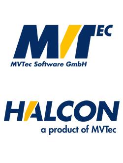 mvtech halcon_logo